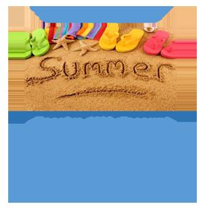 2016 Summer Special