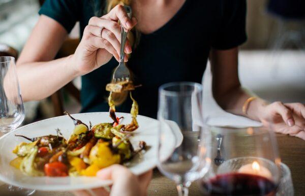 4 Great Siesta Key Family Friendly Restaurants